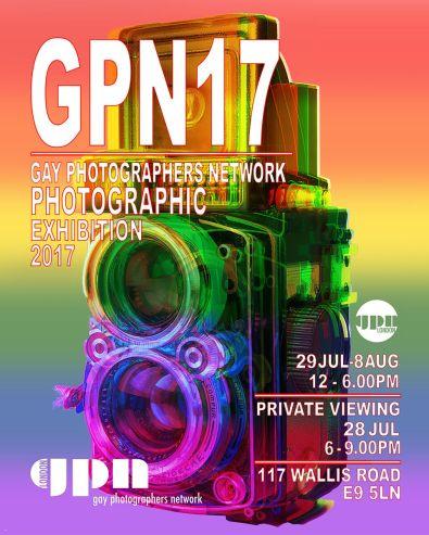 POSTER_GNP2017
