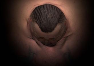 armoursawdonsmith_jonathanrichard_introspection_neckhead3_23-09-16
