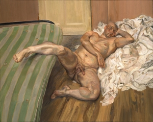 freud-nude-with-leg-up